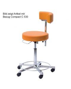 GRP 4155005