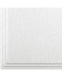 MEG 370010