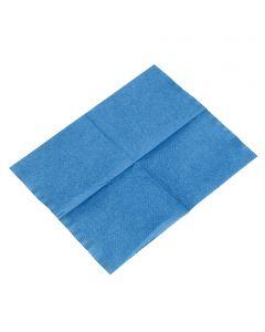 * Kopfstützenschoner Tissue/PE,