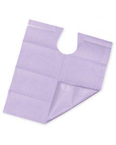 Patientenumhänge Tissue/PE,