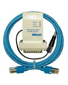 MLG 40295