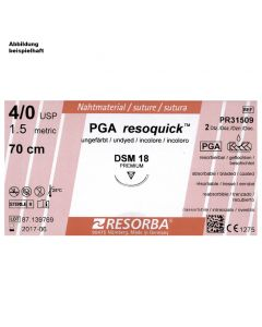RES PRN31509