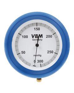 VBM 2017301